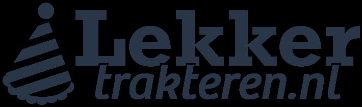 lekkertrakteren.nl